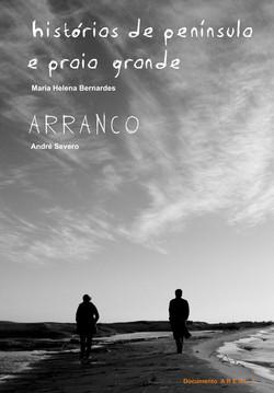 DOC AREAL 7 HPPG ARRANCO.jpg