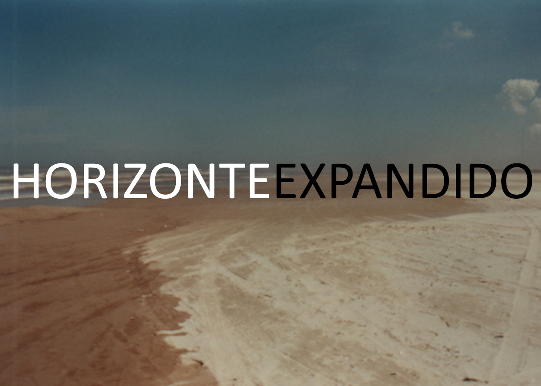 HORIZONTE EXPANDIDO.jpg