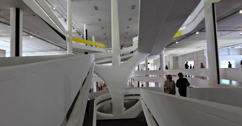 30-Bienal3.jpg