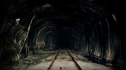 LABIRINTO tunnel