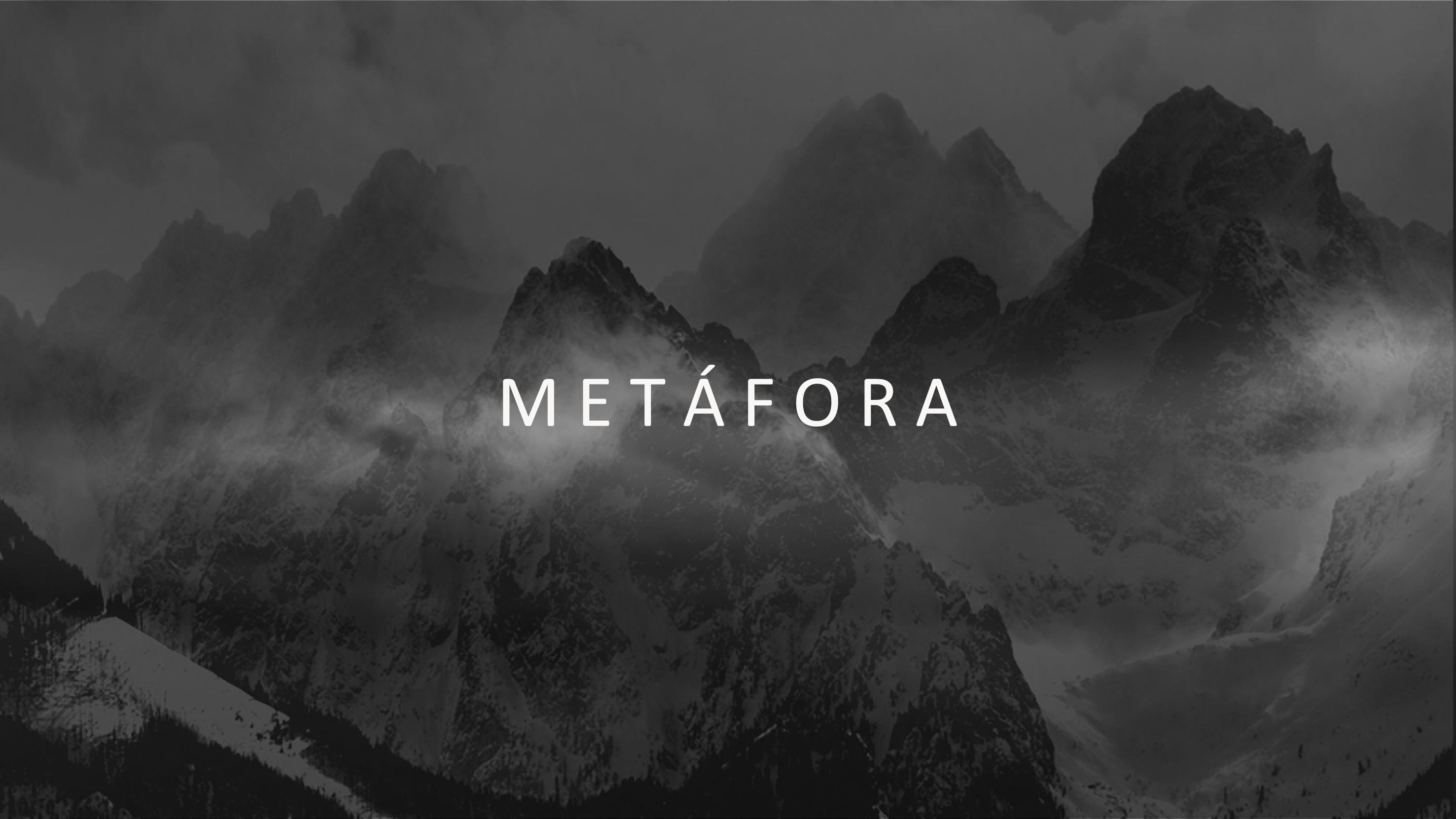 METAFORA.jpg