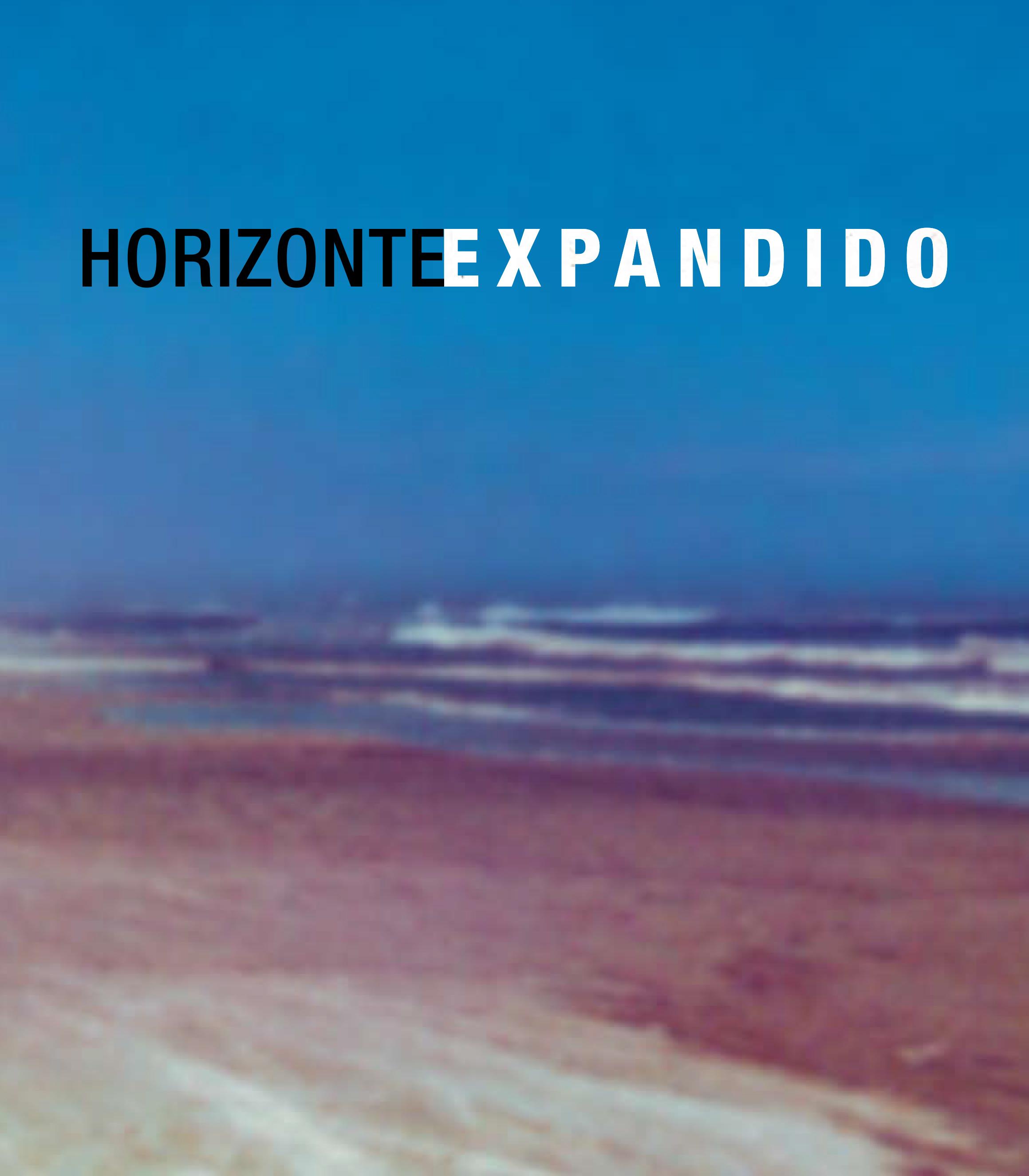 HORIZONTE EXPANDIDO CATALOGO 1.jpg