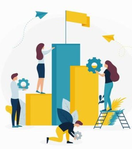 corporate-goals-illustration-vector_edit