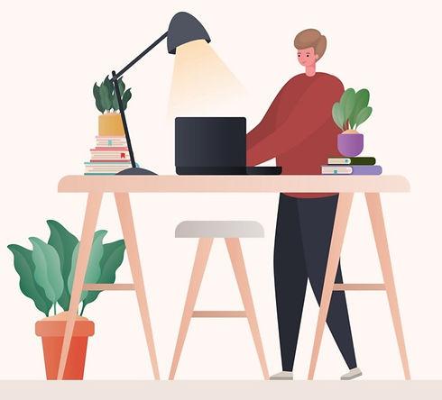 man-with-laptop-working-on-desk-design-vector-33349945_edited.jpg