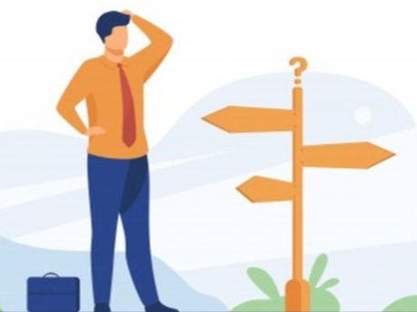 pensive-businessman-making-decision_7485