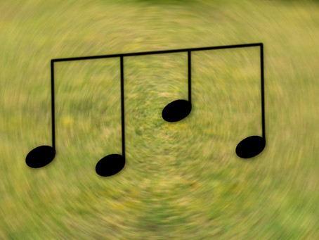 Can Music Ever Be Green? An Overview Of The Changing Musical Climate