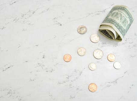 How Much Money Can You Make on Spotify?