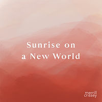 small-MC_Japonica_sunriseonanewworld_sin