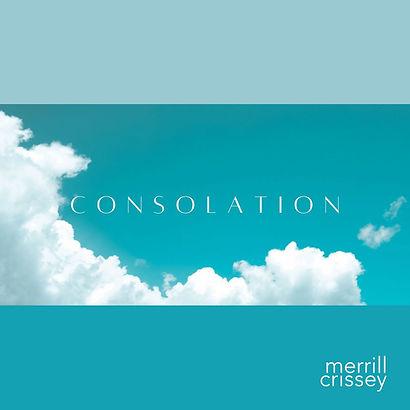 consolation-lores.jpg