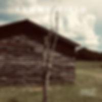 Summerfield-Cover-72dpi-smaller.jpg