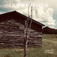 Summerfield-Cover-72dpi-smaller.jpg