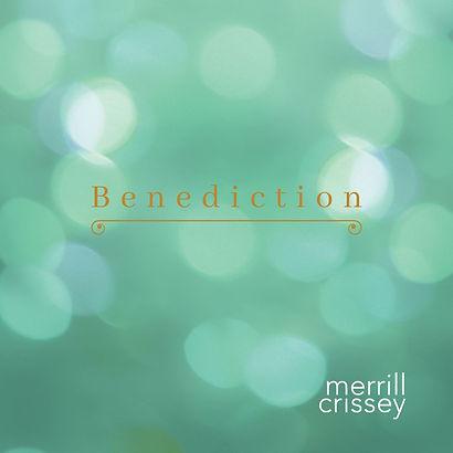 Benediction-lores.jpg