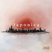 Japonica-small.jpg
