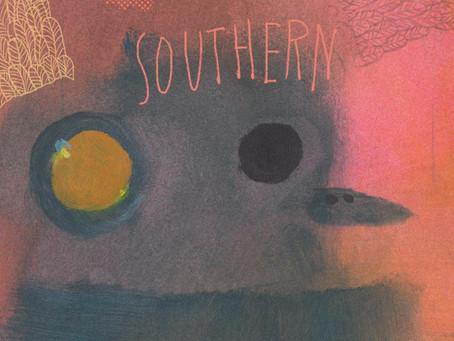 """""""Southern"""" by Johan Eckman & Per Gustavsson"""