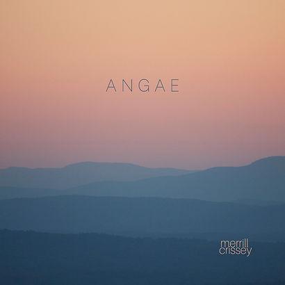 Anagae_web.jpg