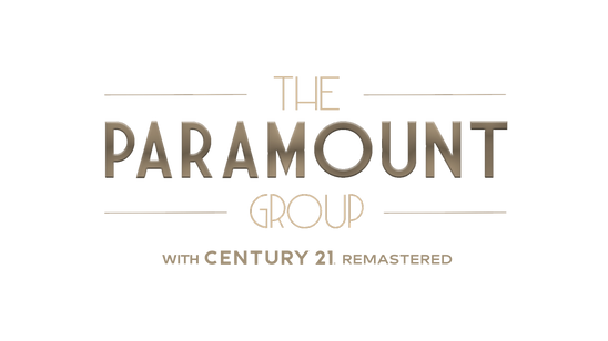 Paramount Group C21 Logo 2-01.png