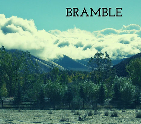 Bramble One Sheet.jpeg