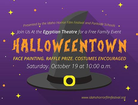 Halloweentown_HalfPgAd_IHFF2019.jpg