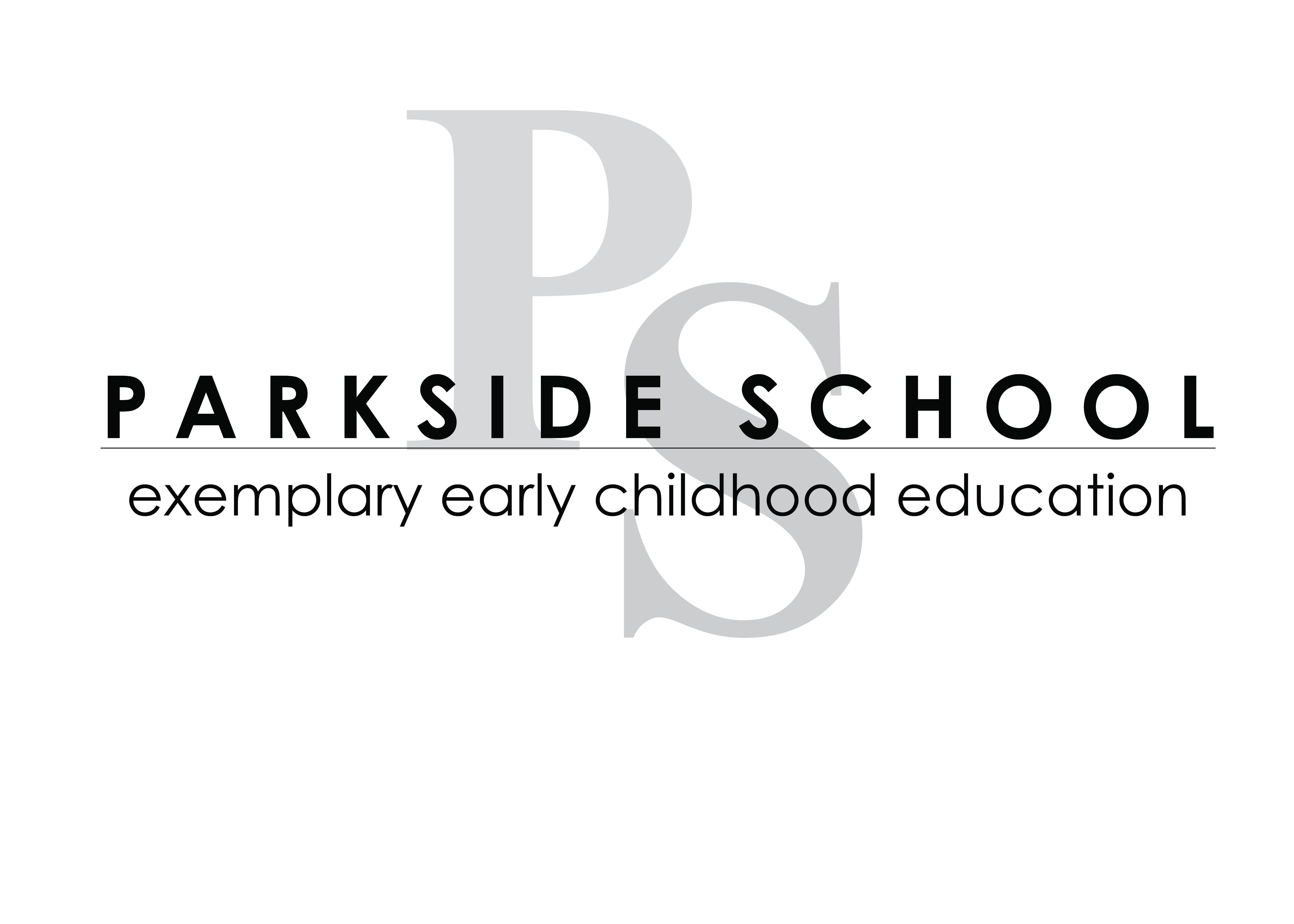 Parkside copy