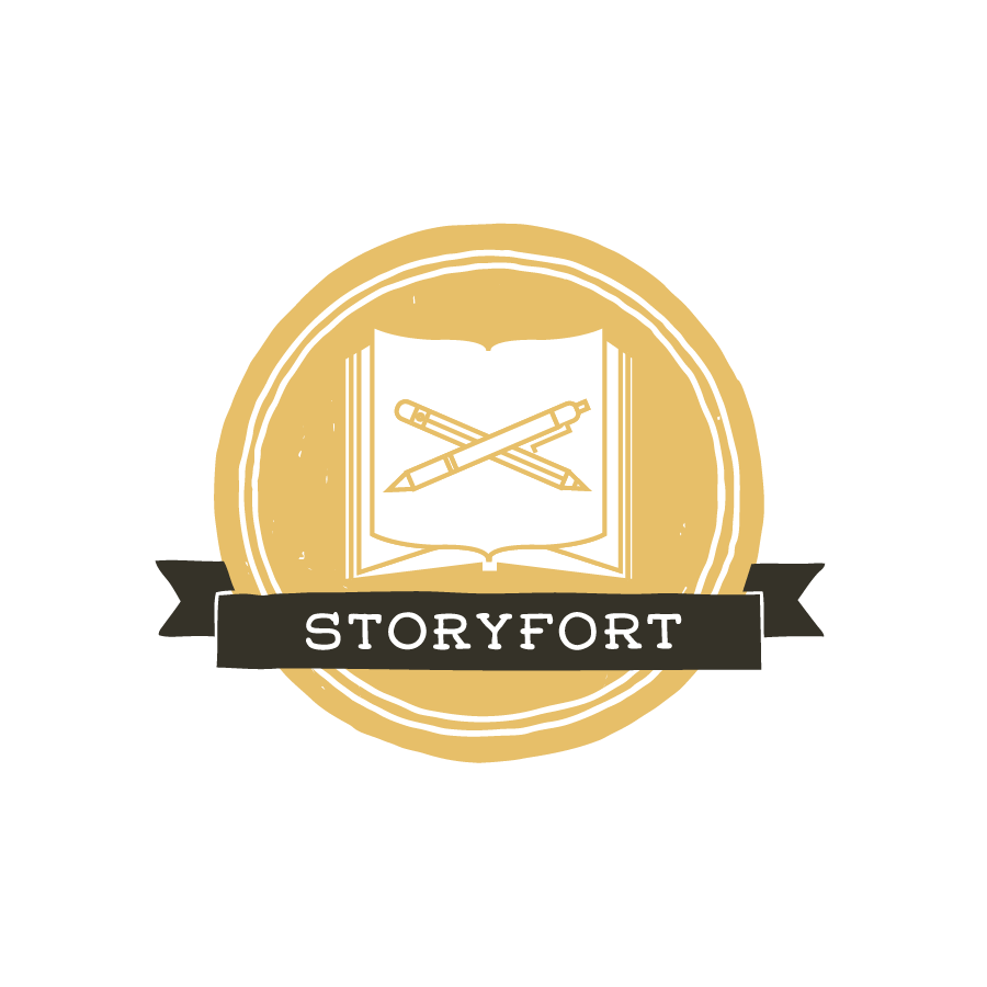 2019 fort badges v1_storyfort