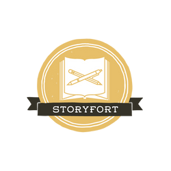 2019 fort badges v1_storyfort