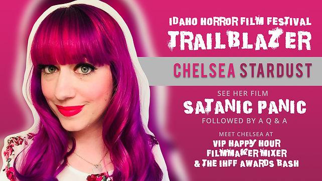 ChelseaStardust_TrailblazerAnnouncment.j