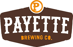 Payette fill.png