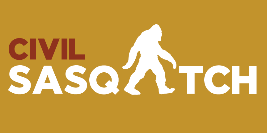 SasquatchLogo_FullHorizontal_Final-07(1)