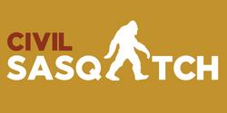 SasquatchLogo_FullHorizontal_Final-07(1)