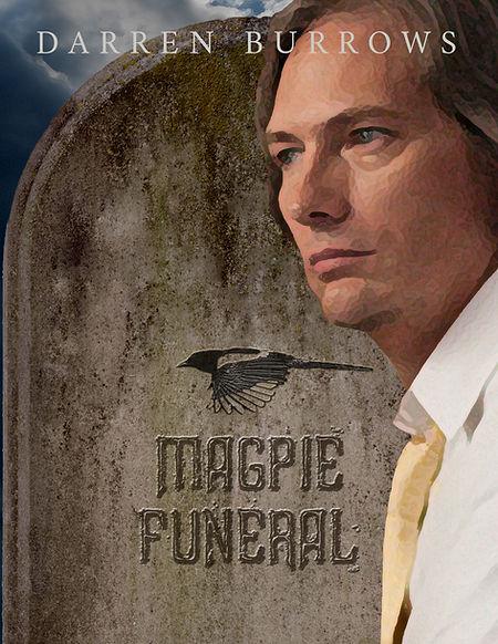 Magpie Funeral Key Art.jpg