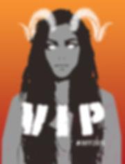 IHFF2019Badges-VIP.jpg