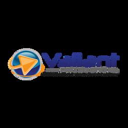ValiantProductions_opt1