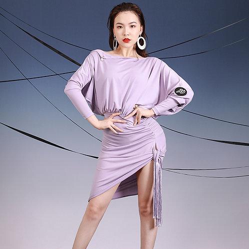Vestido BD01