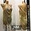 Thumbnail: Vestido Latino