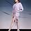 Thumbnail: Vestido BD01