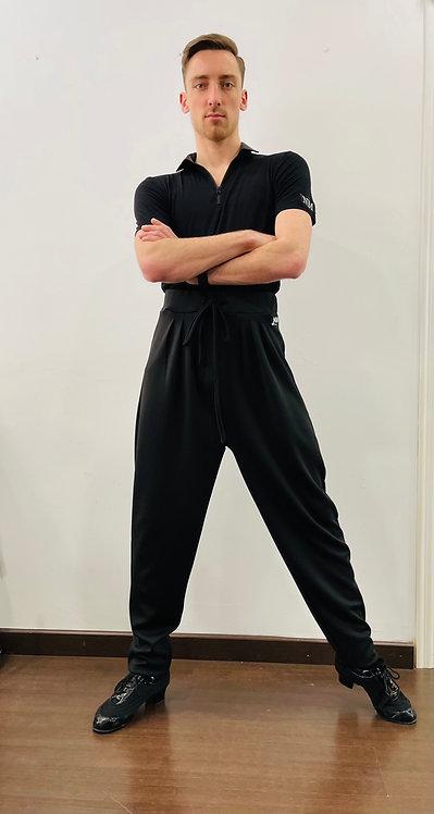 Pantalón Entrenamiento