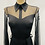 Thumbnail: Body cuello Camisa