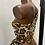 Thumbnail: Top Leopardo