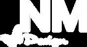 nm_design3.png