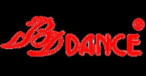 bd dance logo.png