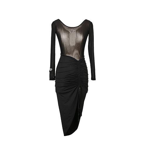 Vestido BD06