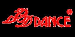 bddance.png