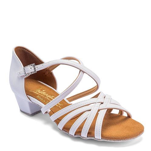 Flavia Internacional Dance Shoes
