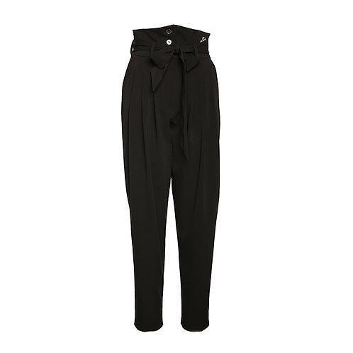 Pantalones BD13