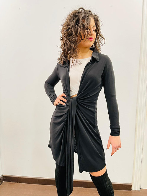 Vestido/Camisa
