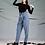 Thumbnail: Pantalones BD13