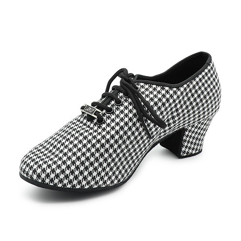 T1-B Houndstooth