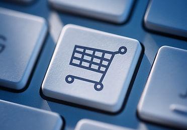 social-media-influence-on-shopping-infog
