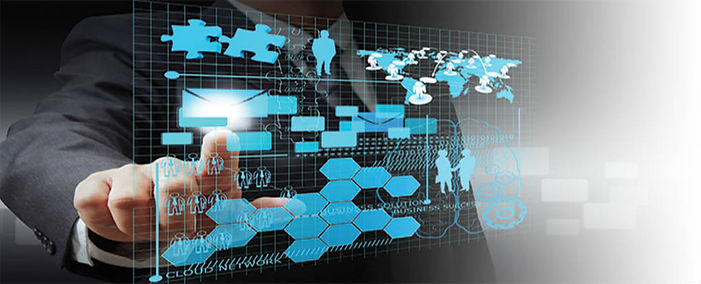 2014_top_20_scm_software_suppliers_wide_
