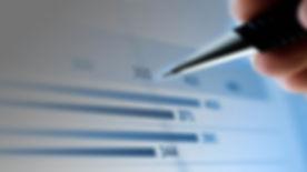 Accenture-9535089-WEB-marquee.jpg